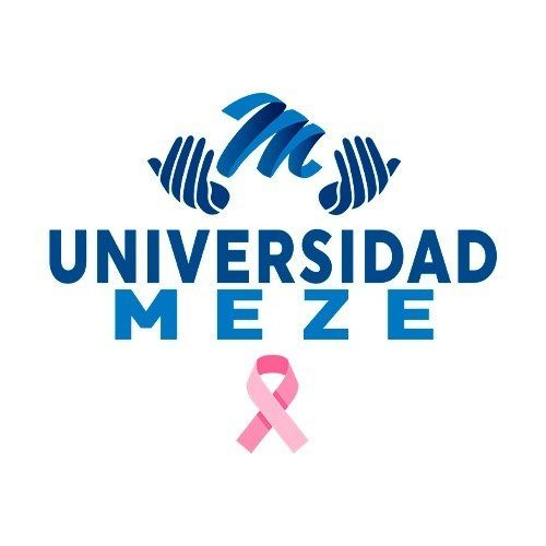 Universidad MEZE